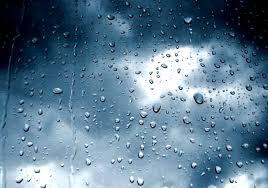 Картинки по запросу Անձրև