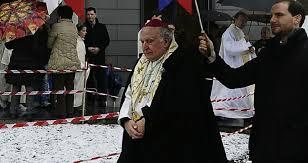 Mons. Grampa