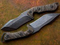 162 лучших изображений доски «Knives&Axes» | <b>Ножи</b> ...