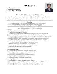 site administrator resume s administrator lewesmr hr admin executive resume sample hr administrative assistant resume examples hr admin assistant resume thrilling hr administrator resume sample brefash thrilling hr administrator resume sample brefash