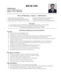 site administrator resume s administrator lewesmr hr admin executive resume sample hr administrative assistant resume examples hr admin assistant resume thrilling hr administrator resume sample brefash thrilling hr administrator resume sample brefash