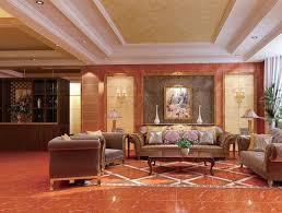 minimalist living room accessoriesravishing orange living room
