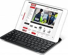Купить <b>Keyboard Defender OfficeMate HM-710</b> RU Black, USB, 1.5 ...