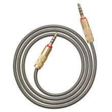 """""""<b>aux кабель</b> 2,5 мм"""" 1379 найденные продукты"""