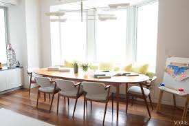 table attractive kitchen bench lighting