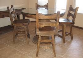 vegas oval dining