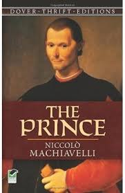 classics review  the prince by machiavelli   secret life of a reader