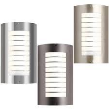 stupendous modern exterior lighting. download stupendous modern exterior lighting i