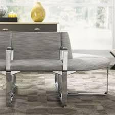 healthcare furniture medical office furniture arrow office furniture