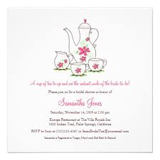 template for high tea invitation com afternoon tea invitation templates cloudinvitation