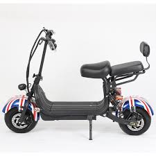 <b>New Electric Scooter Mini</b> Portable Electric Scooter Folding Electric ...