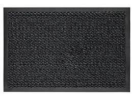 <b>Коврик Лайма 90x150cm</b> Grey - ElfaBrest