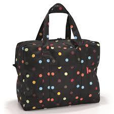 <b>Сумка складная Mini</b> maxi touringbag dots купить в интернет ...
