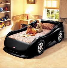 furniture beds cool design ideas of kid car with red color bedroom exquisite black affordable car themed bedroom furniture