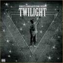 24 Hour Karate School Presents: Twilight