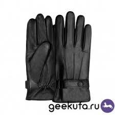 Подарки / Fun / Интернет-магазин смартфонов и гаджетов в Уфе ...