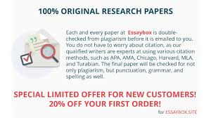 fairy tale writing paper kids lined writing paper writing a     YouTube fairy tale writing paper kids lined writing paper writing a narrative essay powerpoint