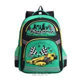 Школьные <b>рюкзаки</b>, сумки <b>Grizzly</b>: Купить в Курске   Цены на Aport ...