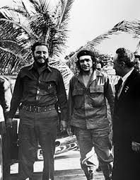 former n president fidel castro dead at age miami herald soviet first deputy premier anastas mikoyan right is shown n national bank president