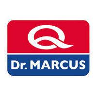 <b>Dr</b>.<b>Marcus</b>: Дом, сад, зоотовары: предметы интерьера, декор ...
