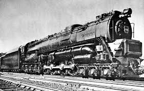 Image result for coal burning locomotive
