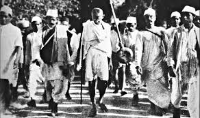 role of gandhiji in the national movement essay topics new speech  role of gandhiji in the national movement essay topics