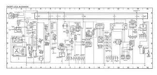 1998 toyota corolla wiring diagram 1998 image toyota wiring diagram wiring diagram schematics baudetails info on 1998 toyota corolla wiring diagram