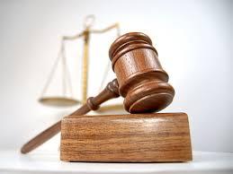 Resultado de imagem para tribunal de justiça