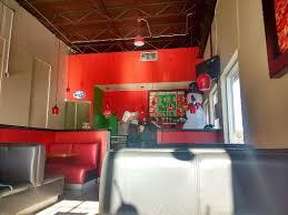 Vancouver <b>Donuts</b> restaurant, <b>Chihuahua</b>, Luis G. Urbina ...
