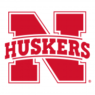 Image result for nebraska logo