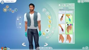 get to work doctor career promotion requirements rewards ts4 2015 04 06 03 21 21 42
