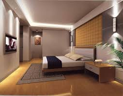 luxury small bedroom lighting decorating ideas simple design excerpt ceiling cheap bedroom lighting