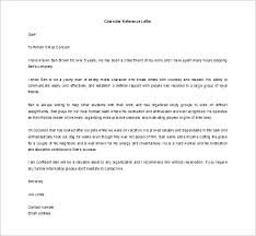 Recommendation Letter  Free Download  Edit  Fill and Print