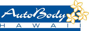 essay contest   auto body hawaii auto body hawaii