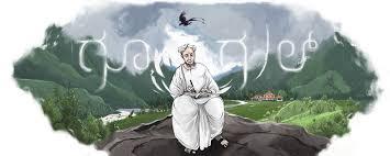 Kuppali Venkatappa Puttappa's 113th Birthday