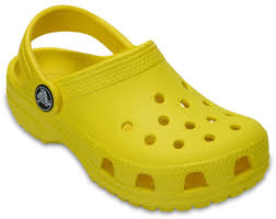 <b>Сабо Crocs Classic</b>, <b>Classic Clog</b> K — купить в интернет-магазине ...