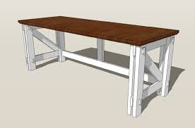 remodelaholic custom computer desk plans building an office desk