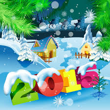 Bienvenidos al nuevo foro de apoyo a Noe #207 / 28.12.14 ~ 30.12.14 - Página 39 Images?q=tbn:ANd9GcQ1DJLFodxhMwL2NHdKebB7UOz-l1DF73bYrjL3Poh2TaOelS-Q