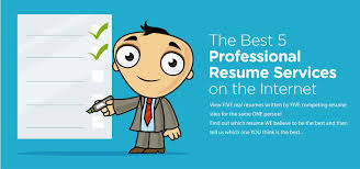 Resume Writing Services   Top   Professional Resume Writing Companies