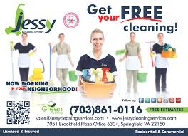 green house cleaning service jessy cleaning services fairfax screen shot 2015 08 21 at 9 51 36 pm