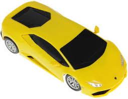 Радиоуправляемая <b>машина</b> шоссейная <b>Maisto Lamborghini</b> ...