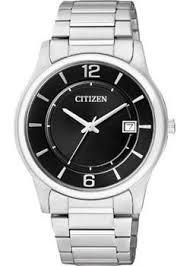 <b>Часы</b> Casio W-59B-2A 587/590 (Черный), Мужские Аксессуары ...