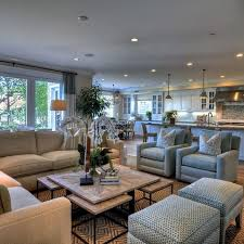 great home furniture. roomreveal summer house great room by details a design firm furniture layout home