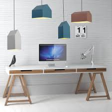 <b>Modern</b> Nordic AMBIT Pendant Lights Denmark <b>Colored Macaron</b> ...