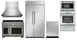Best Kitchen Appliances Ktj Design Co