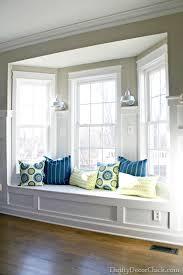 httpswwwpinterestcomexplorebay window seats bay window seat