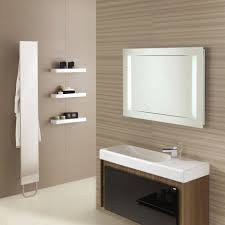 white medicine cabinet open bathroom medicine cabinet with mirror bathroom bathroom furniture interior ideas mirrored wall