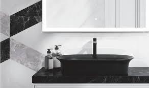 <b>Столешница Kerama Marazzi Canaletto</b> 100 риальто серый ...