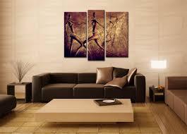 decoration ideas living room decor modernt living room decoration ideas easy living room decoration idas