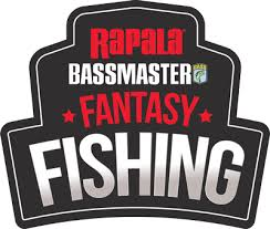 <b>BASS Fishing</b>